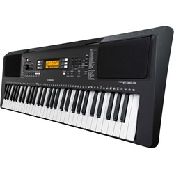 Picture of Yamaha Keyboard - PSR E 363