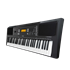 Picture of Yamaha Keyboard - PSR E 363, Picture 3
