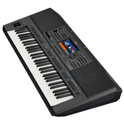 Picture of Yamaha Keyboard - PSRSX900
