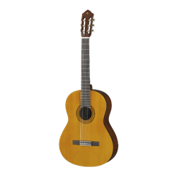Picture of Yamaha Acoustic Guitar - C40