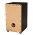 Picture of Yamaha Latin Percussion - LP ADJUSTABLE CAJON (LP1426), Picture 1
