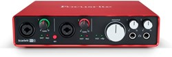 Picture of Audio Interface - Focusrite Scarlett 6i6