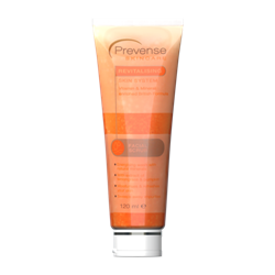 Picture of Prevense Facial Scrub For All Skin Types