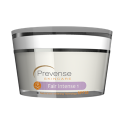Picture of Prevense Fair Intense 1 For All Skin Types