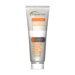 Picture of Prevense Cleanser for All Skin Types