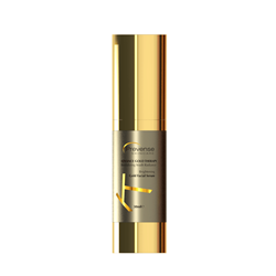 Picture of Prevense Brightening Gold Facial Serum 30ml