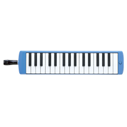 Picture of Yamaha Melodica – P32D