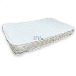 Picture of Kids Joy Deluxe Cot Mattress