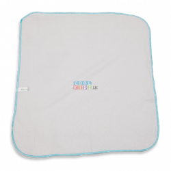 Picture of Kids Joy Single Plain Nappy (18X18) (6 Pieces)