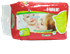 Picture of Farlin Baby Diaper 11 PCS-Medium, Picture 1