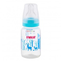 Picture of Farlin PP Standard Neck Feeder 140ml