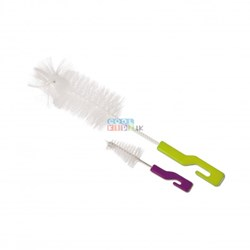Picture of Farlin Bottle & Nipple Brushes