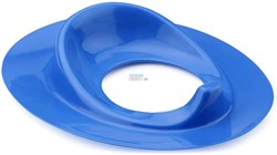 Picture of Baby Toilet Seat Blue