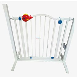 Picture of Baby Safety Gate