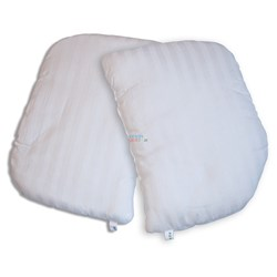 Picture of Kids Joy 2 Half Moon Pillows