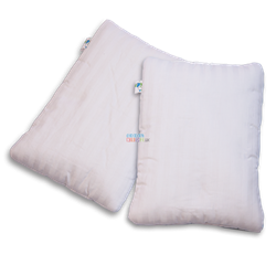 Picture of Kids Joy 2 Square Pillows