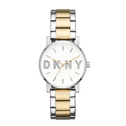 Picture of DKNY – NY2653