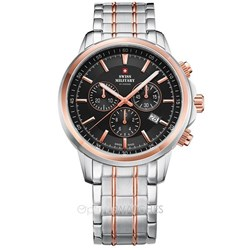 Picture of SM CHRONO – SM-34052-06