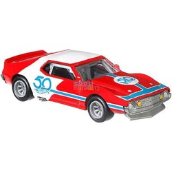 Picture of Hot Wheels 50th Anniversary Favs Vehicle Assortment