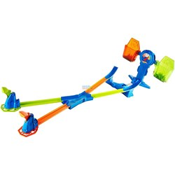 Picture of Hot Wheels ECL Balance Breakout Trackset