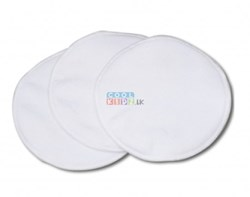 Picture of Farlin Washable Breast Pad