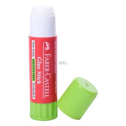 Picture of Faber Castell Glue Stick 9gm
