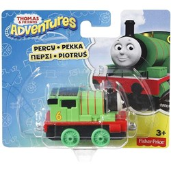 Picture of Thomas and Friends Small Engine International Assortment