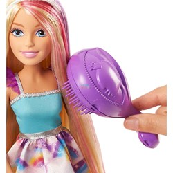 Picture of Barbie Dreamtopia Princess Doll