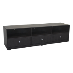 Picture of TV Stand -  Model 01