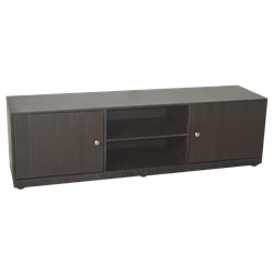 Picture of TV Stand - Model 02