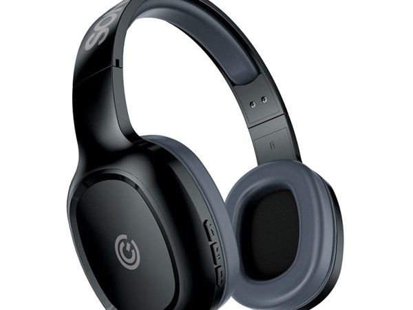 Picture of Airphone 3 Blutooth Headset