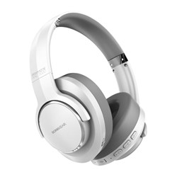 Picture of Airphone ANC 3000 Bluetooth Headphone