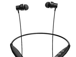 Picture of AIRBAND 3 Bluetooth In-Ear Earphones