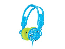 Picture of Kinder 2 Kids Headphone