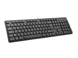 Picture of KA150U Wired Keyboard