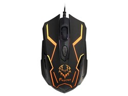 Picture of PMG9005 (FUSCUS) Gaming Mouse