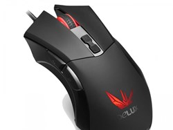 Picture of M555 Professional Gaming Mouse