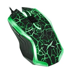 Picture of M556 Professional Gaming Mouse