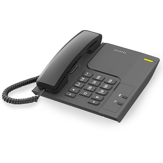 Picture of T26 EX Land Phone