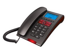 Picture of HCD303 Prolink Land Phone