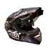 Picture of Beon B-601 - Enduro Helmet, Picture 2