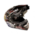 Picture of Beon B-601 - Enduro Helmet, Picture 4