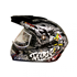 Picture of Beon B-601 - Enduro Helmet, Picture 5