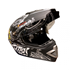 Picture of Beon B-601 - Enduro Helmet, Picture 6