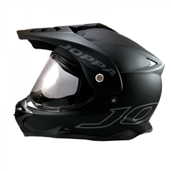 Picture of Joppa-V - Enduro Helmet