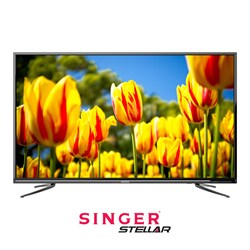 Picture of Singer LED TV Full HD 40""