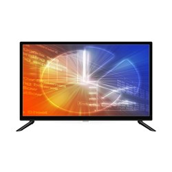 Picture of Skyworth LED TV HD 24""