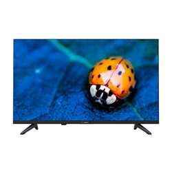 Picture of Skyworth LED TV HD 32""