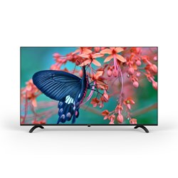 Picture of Singer Full Screen HD LED TV 32""