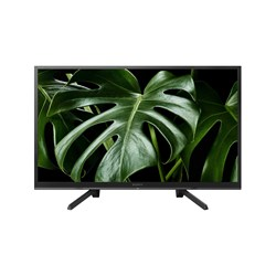 Picture of Sony Full HD HDR Smart TV 43""
